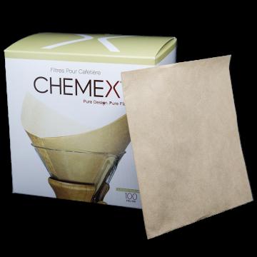 Filtres Chemex