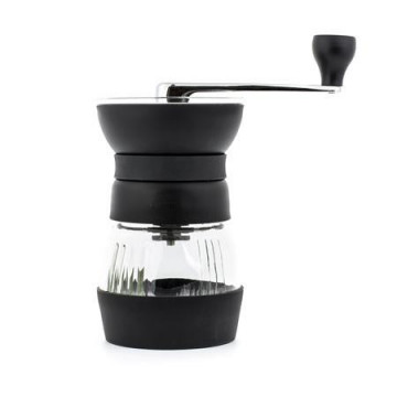 Moulin à café manuel Hario Skerton Pro