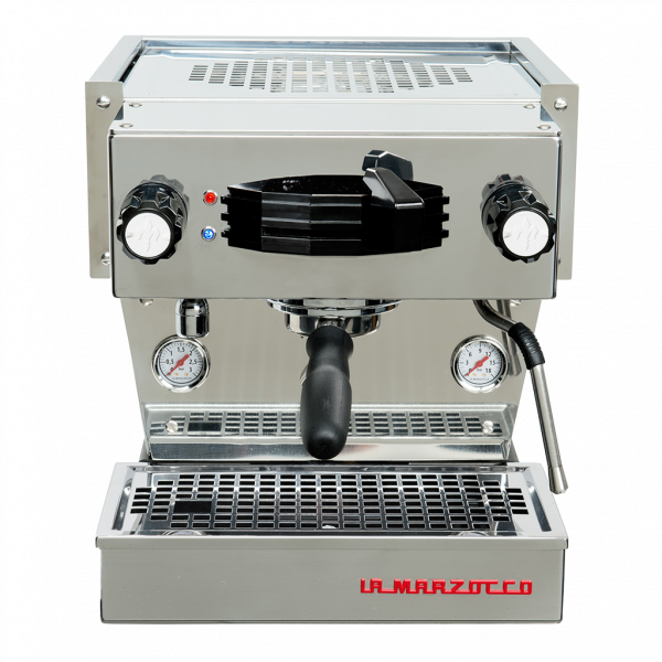 Linea Mini Inox - Buse Cool Touch