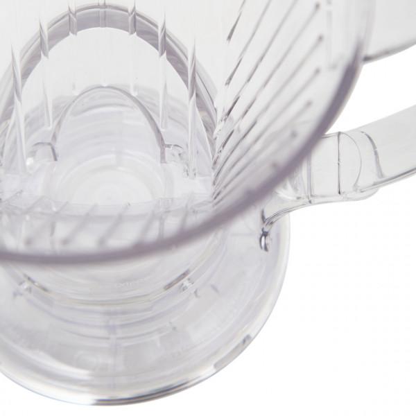 Porte-filtre Clever Dripper