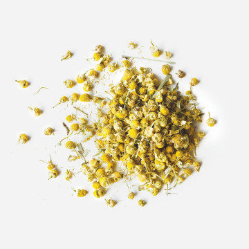 Infusion Chamomile Medley Vrac 454g