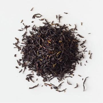 Thé Noir Earl Grey Vrac 113g